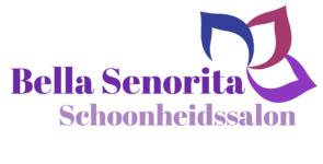 Bella Senorita Schoonheidssalon